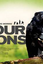 Watch Four Lions Online Putlocker
