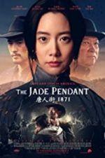 Watch The Jade Pendant Online Putlocker