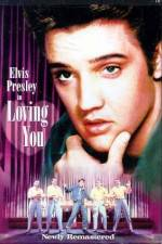 Watch Loving You Online 123movies
