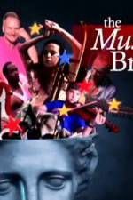 Watch The Musical Brain Online Putlocker