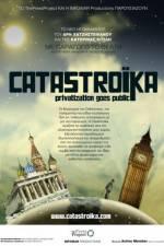 Watch Catastroika Online Putlocker
