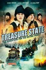 Watch Treasure State Online Putlocker
