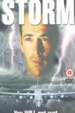 Watch Storm Online Putlocker