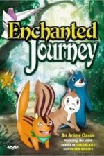 Watch The Enchanted Journey Online Putlocker