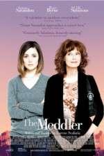 Watch The Meddler Online Putlocker