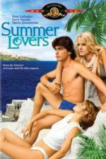 Watch Summer Lovers Online Putlocker