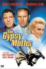 Watch The Gypsy Moths Online 123movies
