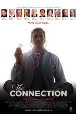 Watch The Connection Online Putlocker