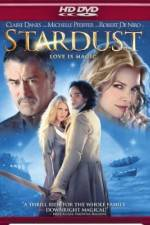 Watch Stardust Online Putlocker