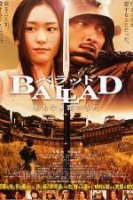 Watch Ballad Online Putlocker
