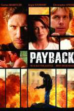 Watch Payback Online 123movies