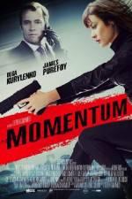 Watch Momentum Online Putlocker
