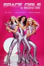 Watch Space Girls in Beverly Hills Online Putlocker