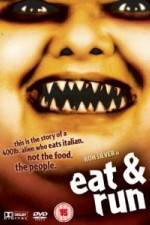 Watch Eat and Run Online 123movies
