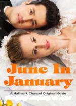 Watch June in January Online Putlocker
