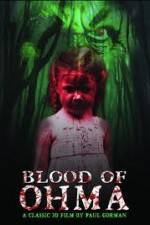 Watch Blood of Ohma Online 123movies