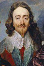 Watch Charles 1\'s Treasures Reunited Online Putlocker