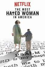 Watch The Most Hated Woman in America Online 123movies