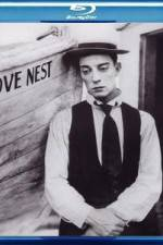 Watch The Love Nest Online Putlocker