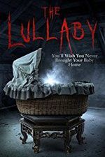 Watch The Lullaby Online Putlocker