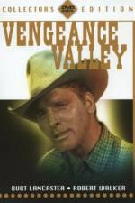 Watch Vengeance Valley Online Putlocker