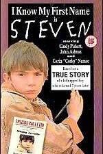 Watch I Know My First Name Is Steven Online Putlocker