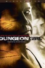 Watch Dungeon Girl Online Putlocker