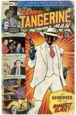 Watch The Candy Tangerine Man Online Putlocker