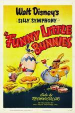 Watch Funny Little Bunnies Online Putlocker