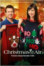 Watch Christmas in the Air Online Putlocker