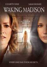Watch Waking Madison Online 123movies