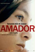 Watch Amador Online 123movies
