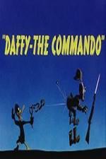 Watch Daffy - The Commando Online Putlocker