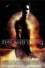 Watch The Shiftling Online Putlocker