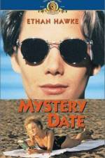 Watch Mystery Date Online 123movies