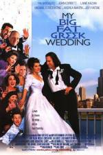 Watch My Big Fat Greek Wedding Online Putlocker