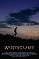 Watch Wanderland Online Putlocker