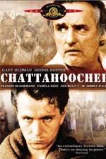 Watch Chattahoochee Online Putlocker