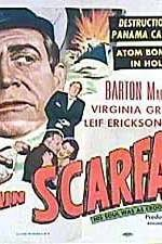 Watch Captain Scarface Online Putlocker