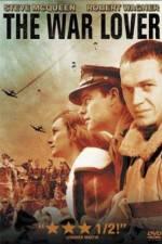 Watch The War Lover Online 123movies
