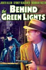 Watch Behind the Green Lights Online Putlocker