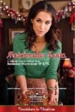 Watch Matchmaker Santa Online 123movies