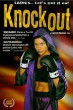 Watch Knockout Online Putlocker