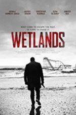 Watch Wetlands Online Putlocker