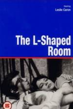 Watch The L-Shaped Room Online Putlocker