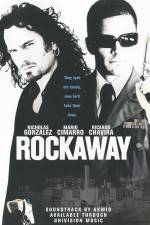 Watch Rockaway Online Putlocker
