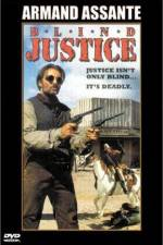 Watch Blind Justice Online 123movies