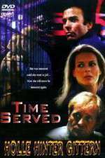 Watch Time Served Online 123movies