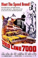 Watch Red Line 7000 Online Putlocker