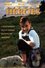 Watch Little Heroes Online 123movies